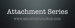 attachment+series.png