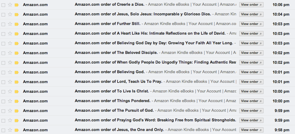 beth moore free books.png