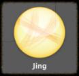 jing 2.png