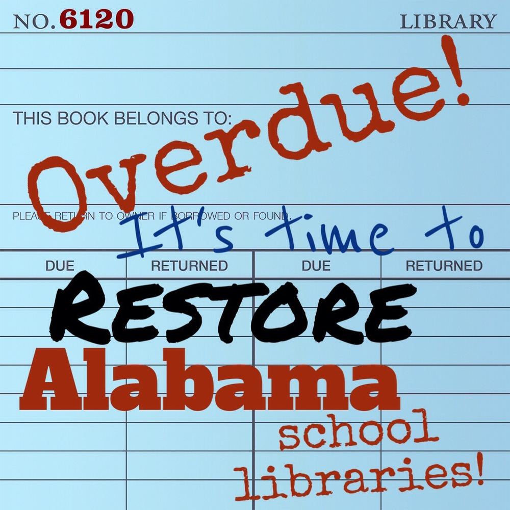 restore school libraries.jpg