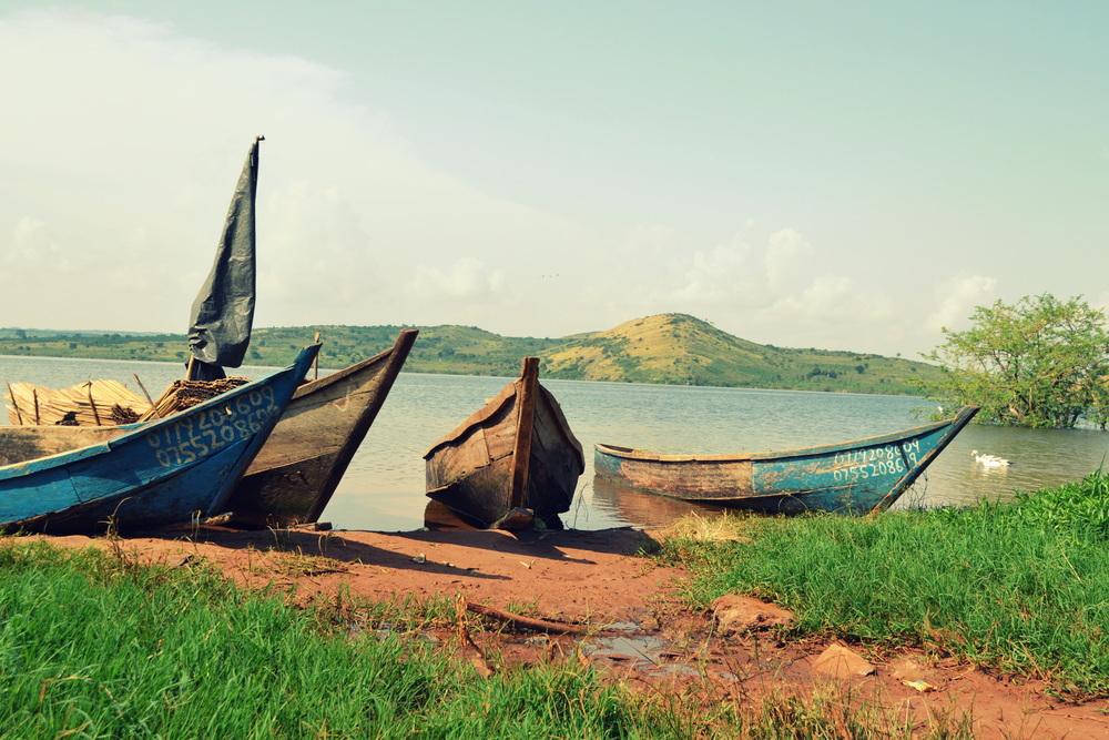 Ketonga Village-Lingira Island