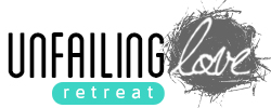 unfailing love retreat website logo (1).jpg