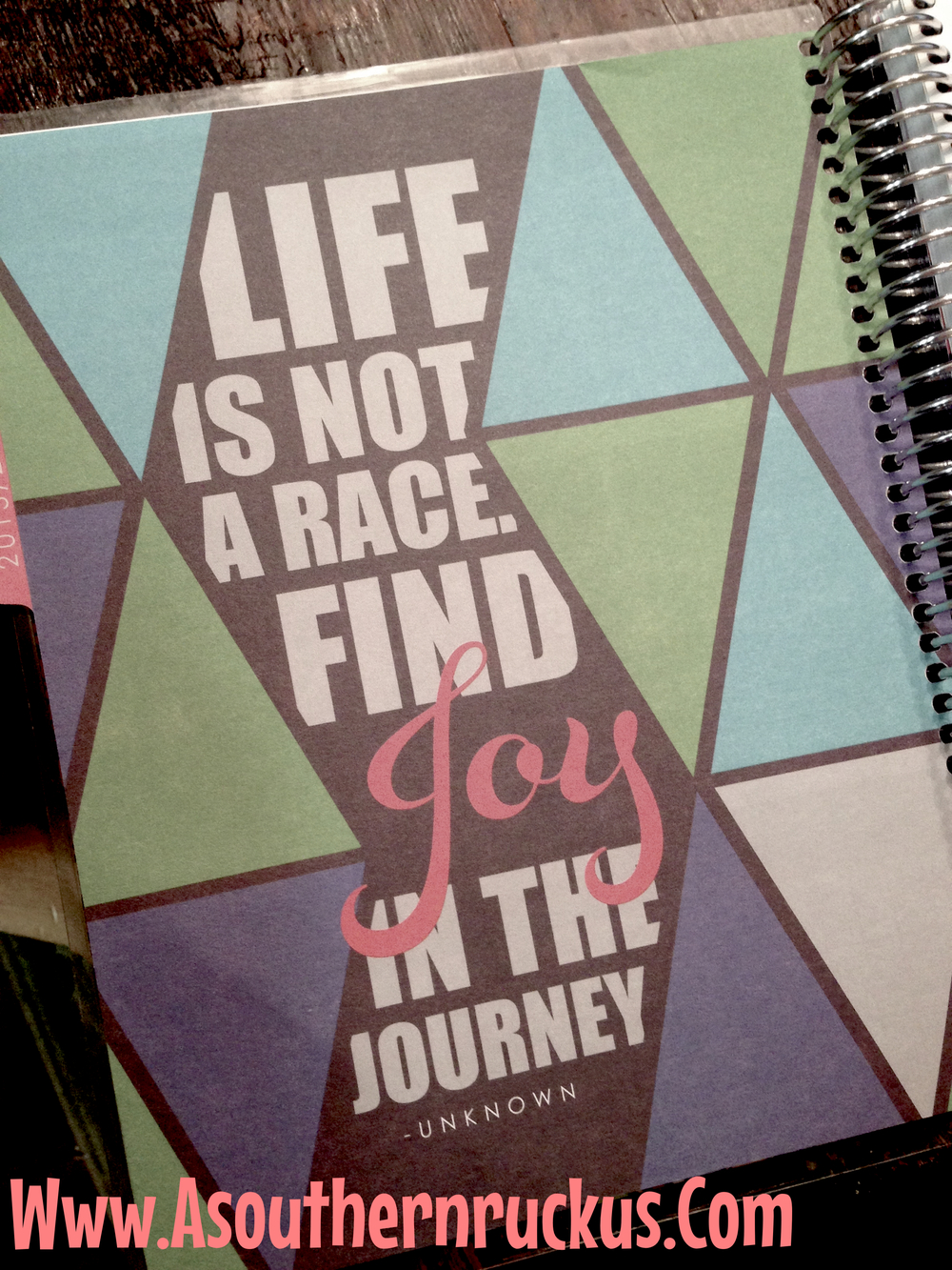 ErinCondren planner quote.jpg