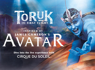 http://www.ticketmaster.com/TORUK-The-First-Flight-tickets/artist/2114288