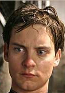 tobey-maguire-spiderman.jpg