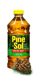 original-pinesol.jpg