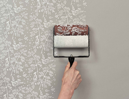 paintroller.jpg