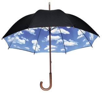 skyumbrella.jpg