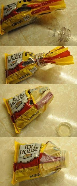 bottle top for loose packaging.jpg