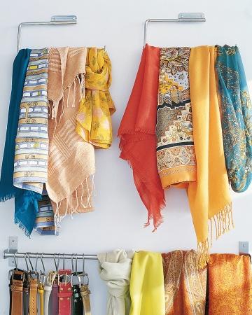 paper towel holder for scarves.jpg