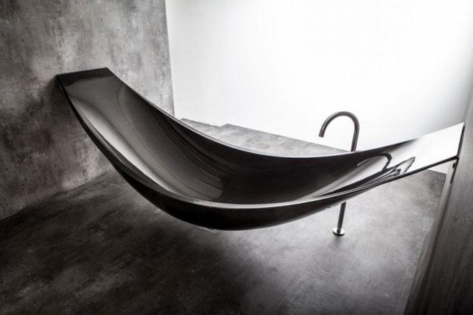 Floating-hammock-bath-tub-4.jpg