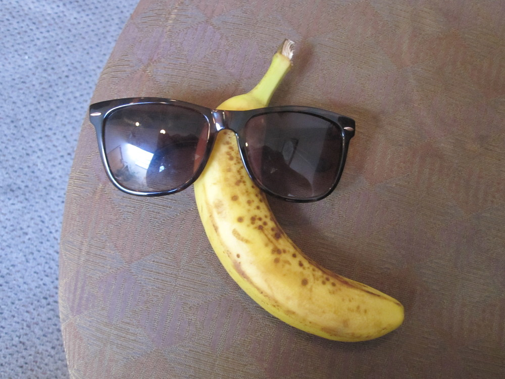 bananawithsunglasses.JPG