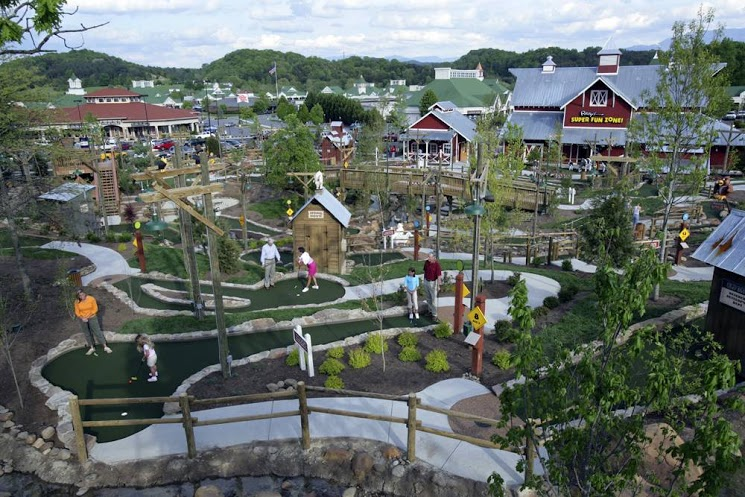 Old MacDonald's Farm Mini-Golf & Super Fun Zone.jpg