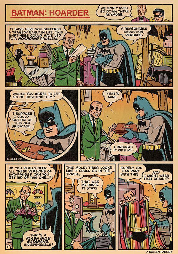 batman-hoarding-1.jpg
