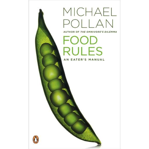 michael-pollan-food-rules-an-eaters-manual.jpg