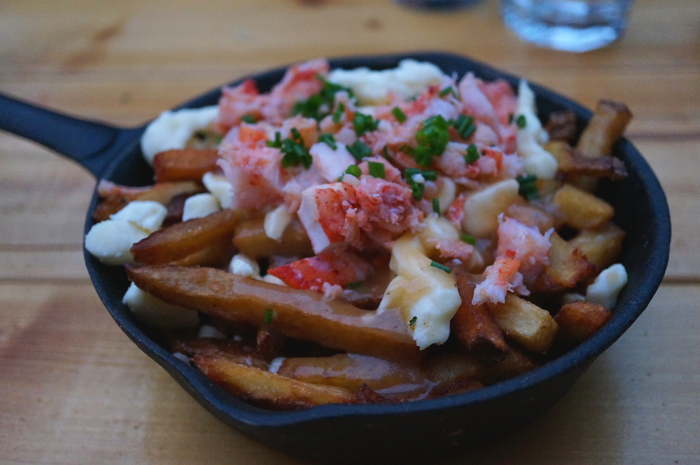 lobsterpoutine.JPG