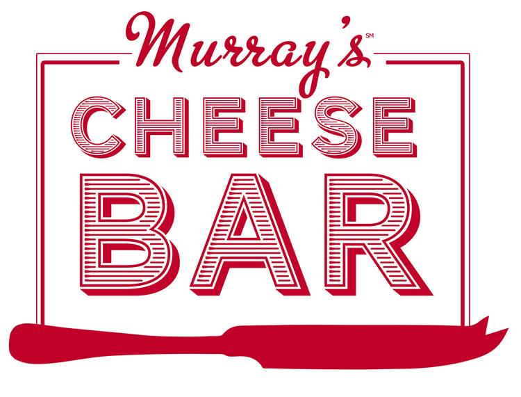 cheesebar_logo.jpg