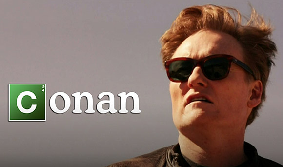 Breaking-Bad-Cast-on-Conan-Monday.jpg