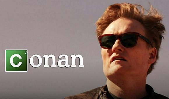 Breaking-Bad-Cast-on-Conan-Monday.jpg