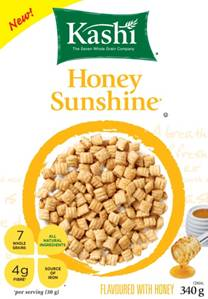 Kashi-Honey-Sunshine-Cereal.jpg