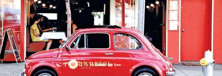 ToursenolRestaurant.jpg