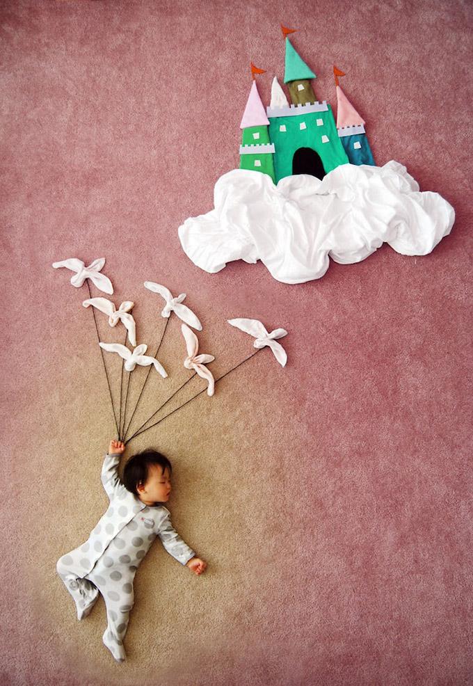 Mother-Creates-Adorable-Adventures-for-Her-Sleeping-2.jpg