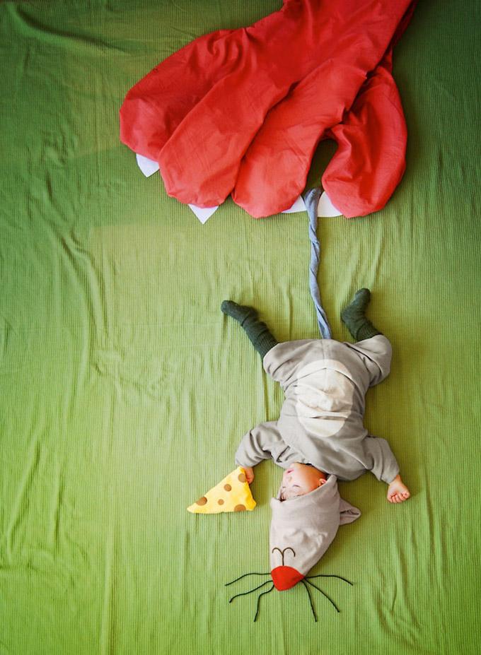 Mother-Creates-Adorable-Adventures-for-Her-Sleeping-6.jpg