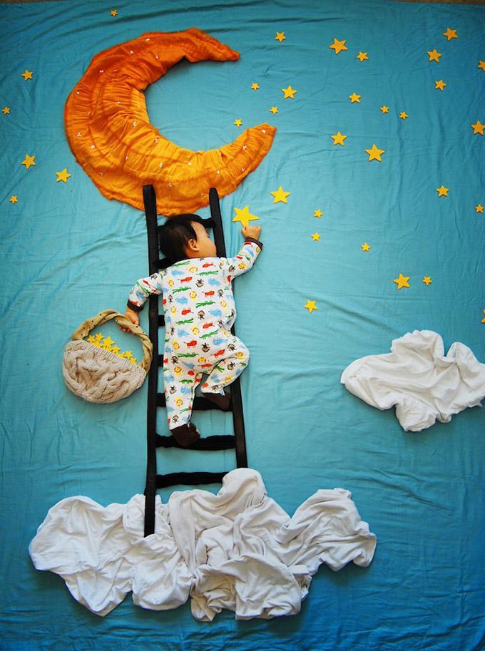 Mother-Creates-Adorable-Adventures-for-Her-Sleeping.jpg