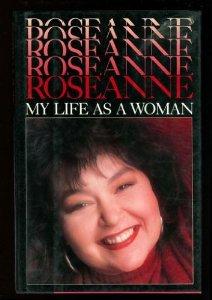 roseanne cover.jpg