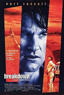 215px-Breakdownmovie.jpg