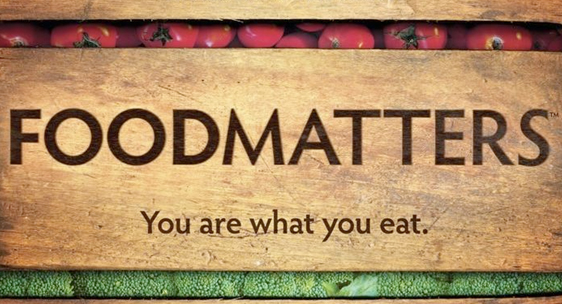 Food-Matters-poster-horozontal.jpg