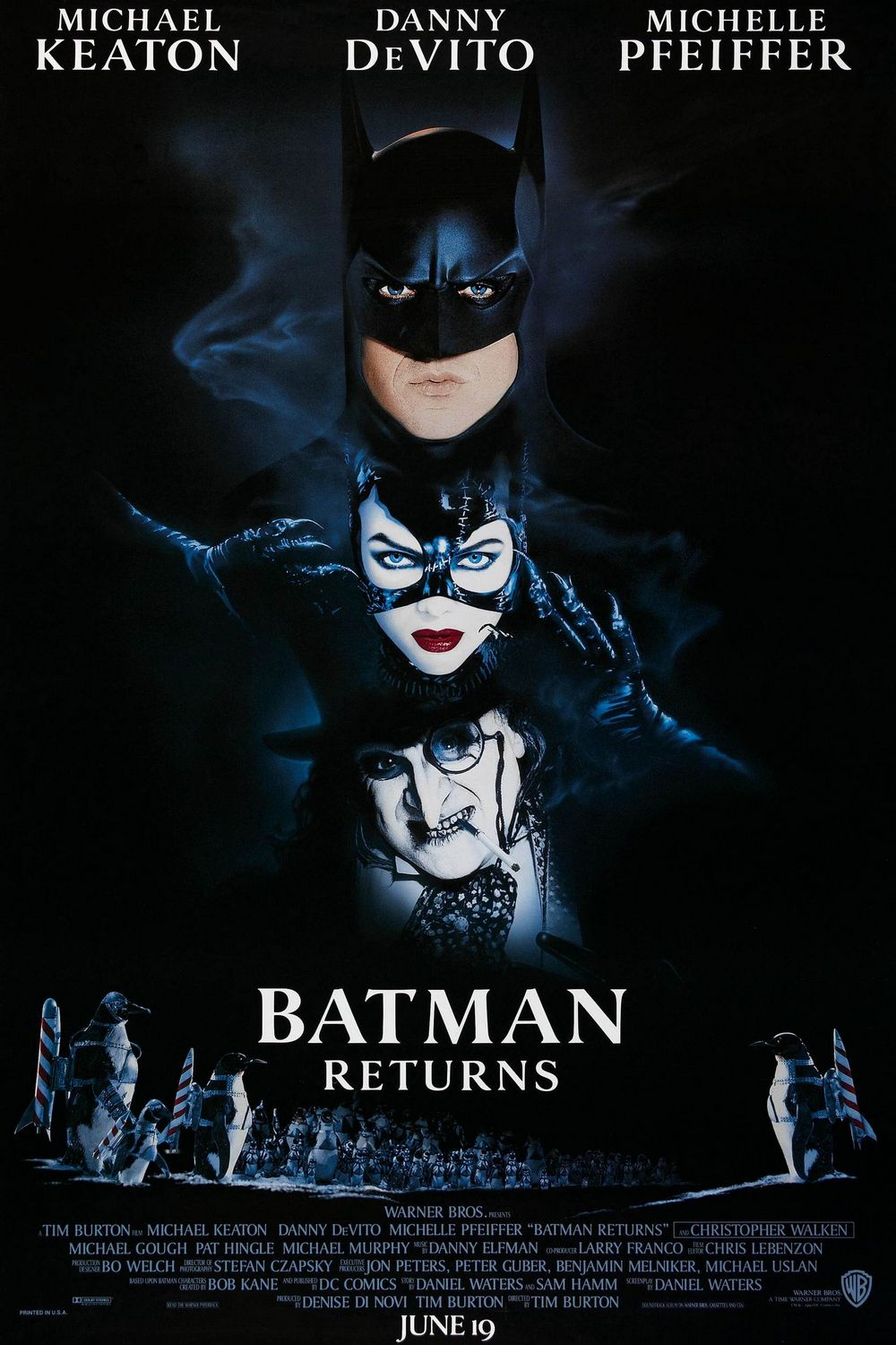 Batman-Returns-movie-poster.jpg