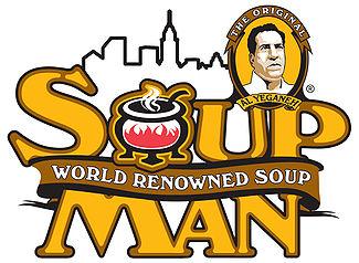 SoupMan_logo.jpg