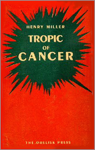 tropic-of-cancer.jpg