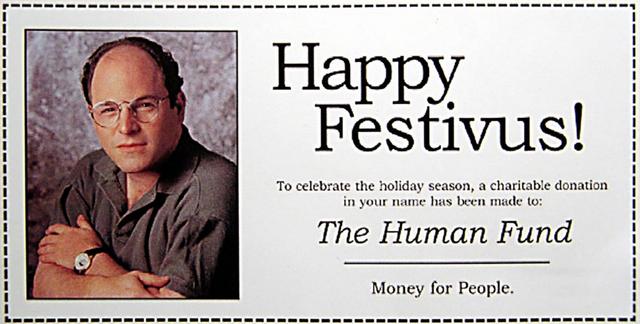 humanfund1213.jpg