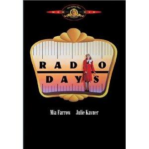 radio days poster.jpg