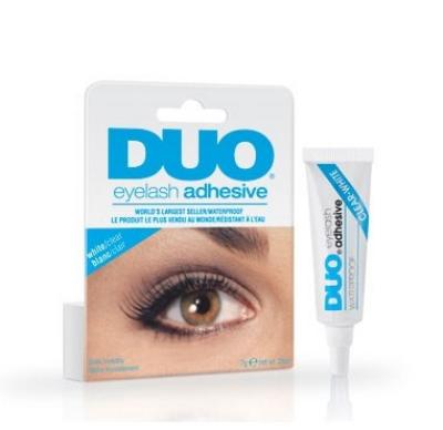 product-1-medium_duo eyelash glue1.png
