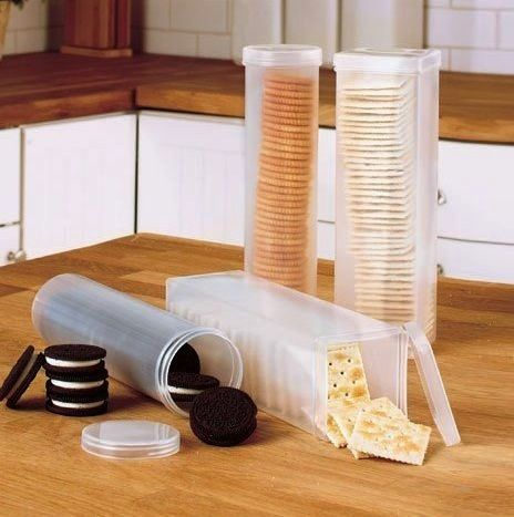 50-Useful-Kitchen-Gadgets-You-Didnt-Know-Existed-cracker.jpg
