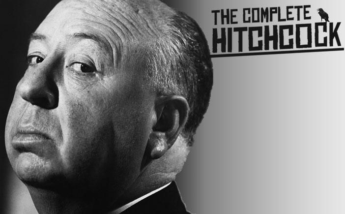 Hitchcockseriespage.jpg
