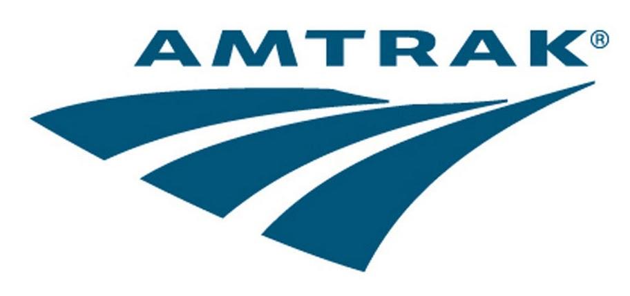 AmtrakLogo.jpg