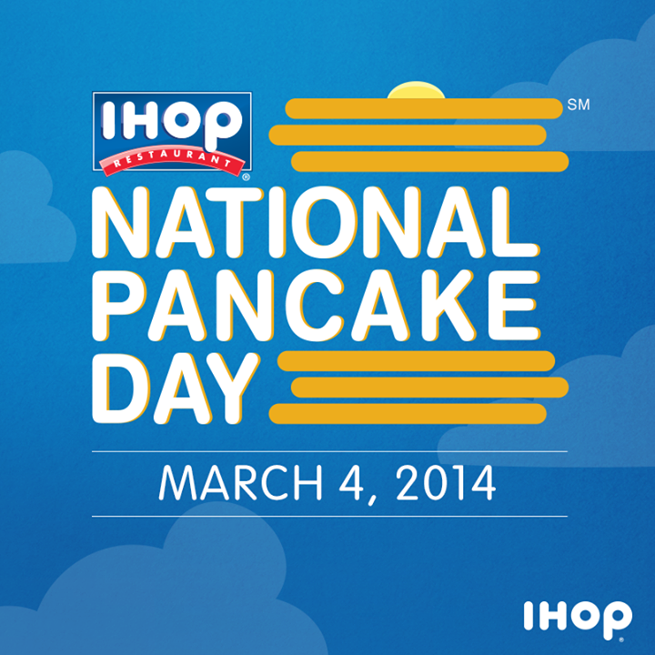 IHOP-National-Pancake-Day.png
