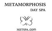 Metspa-Logo.png