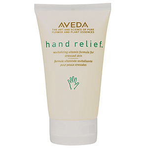 Available at  Aveda