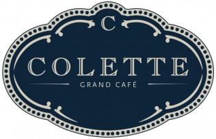 colette-logo-copy.jpg