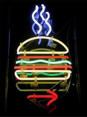 burgerjoint-neon.jpg