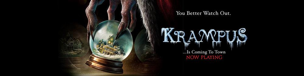krampus-header-2.jpg