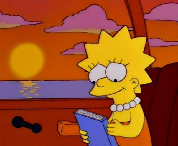 lisa-simpson-summer.jpg