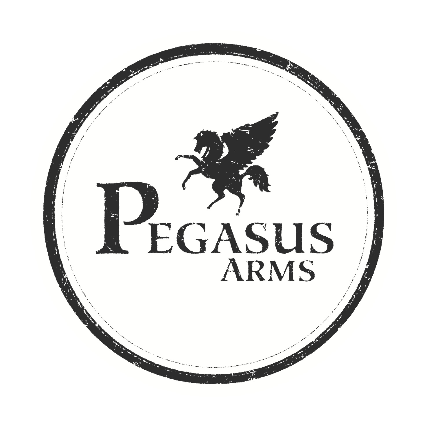 Pegasus Arms Restaurant and Bar