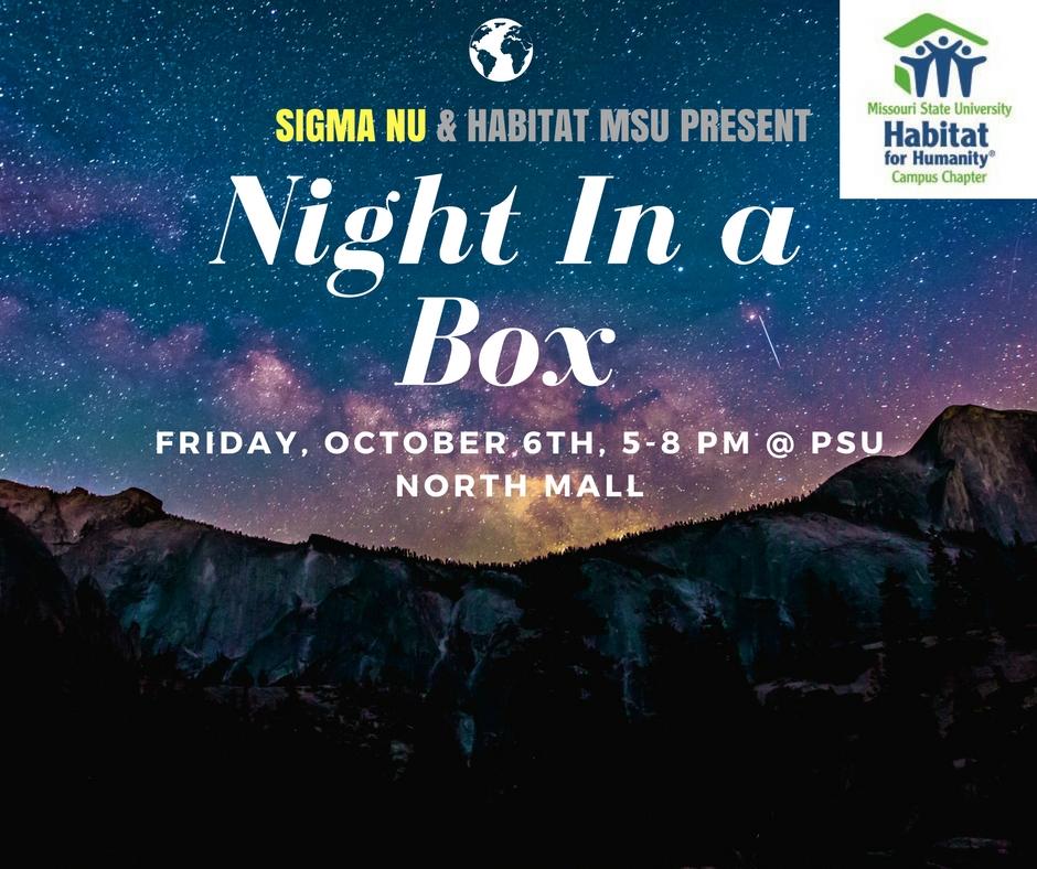Night In a Box2.jpg