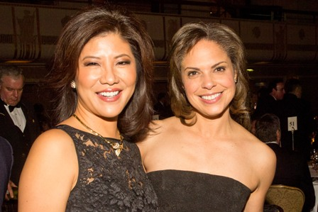 Julie Chen and Soledad OBrien.jpg